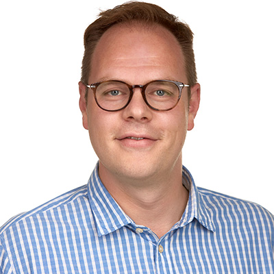 ruud wolters